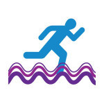 Road Race Logos - Torigian