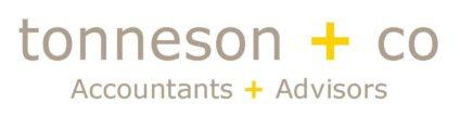 Logo-Tonneson-Co