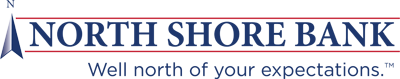 NSB-logo-73223-1