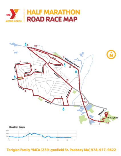 halfmarathonroadracemap_online